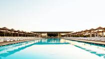 Hotel Su – yksi suosituista romanttisista hotelleistamme.