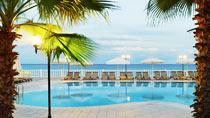 All Inclusive SENTIDO Sultan Beldibi-hotellissa.