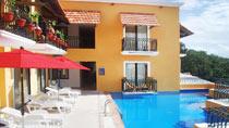 Hotelli Ko'ox Caribbean Paradise ¬– Tjäreborgin valitsema