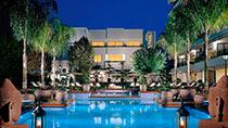 Alva Park Resort – vain aikuisille.