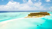 All Inclusive Sun Island Resort-hotellissa.