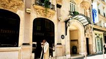 Hotelli Astra Opera ¬– Tjäreborgin valitsema