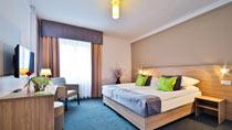 Hotelli Atlantic ¬– Tjäreborgin valitsema