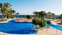Radisson Blu Resort Gran Canaria – lapsiperheille, jotka haluavat lomallaan luksusta.