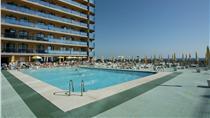 Yaramar Hotel