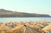 Hanian rannikko, Agia Marina