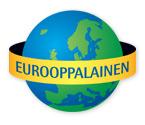 Eurooppalainen-matkavakuutus