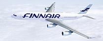 Finnair Comfort-luokka