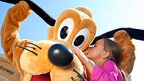 Disneyn edut ja tarjoukset