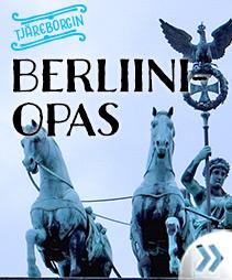 Berliinin kaupunkiopas