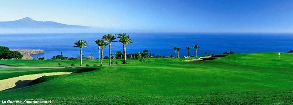 Golfmatkat Image4