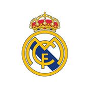 Real Madrid -jalkapallomatka