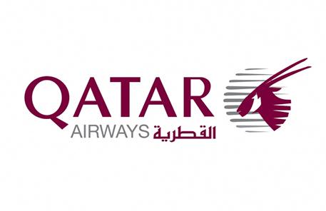 QATAR-kampanja