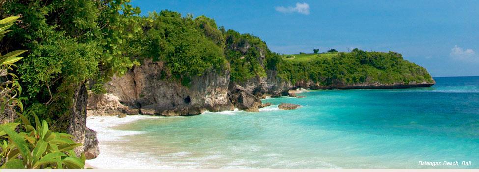 Matkat Balille