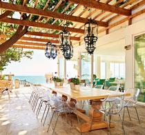 Sunprime Dogan Side Beach – sinulle, joka haluat loman ilman lapsia.