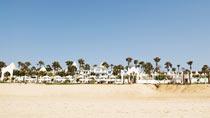 Coco Ocean Resort & Spa – vain aikuisille.