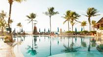 All Inclusive Panama Jack Resorts Gran Porto-hotellissa.