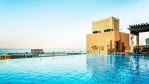 Sofitel Dubai Jumeirah Beach – vain aikuisille.
