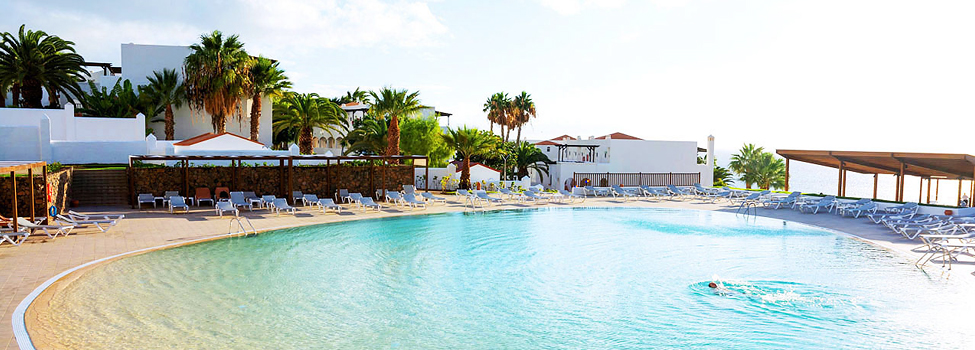 Esencia de Fuerteventura, Jandia, Fuerteventura, Kanariansaaret