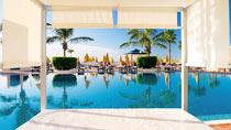 All Inclusive SENTIDO H10 Playa Esmeralda-hotellissa.