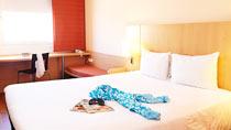 Hotelli ibis Malaga Centro Ciudad ¬– Tjäreborgin valitsema