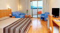 Hotelli Albir Playa Hotel & Spa ¬– Tjäreborgin valitsema