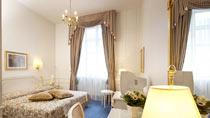 Phoenix Copenhagen – yksi suosituista romanttisista hotelleistamme.