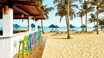 Hotelli smartline Ras Al Khaimah Beach Resort ¬– Tjäreborgin valitsema
