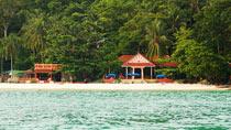 Hotelli Arayaburi Resort  ¬– Tjäreborgin valitsema