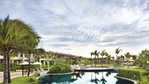 Hotelli Angsana Villas Resort ¬– Tjäreborgin valitsema