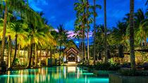 Hotelli Twinpalms Phuket ¬– Tjäreborgin valitsema