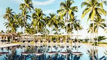 Kantary Beach Villas & Suites – vain aikuisille.