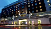 Hotelli The Cumberland ¬– Tjäreborgin valitsema