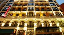 Hotelli Petit Palace Ducal ¬– Tjäreborgin valitsema