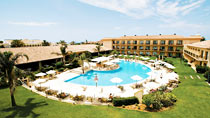 Portblue La Quinta Resort Hotel  – vain aikuisille.