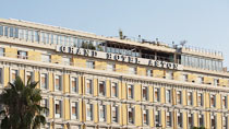Hotelli Aston La Scala ¬– Tjäreborgin valitsema