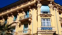 Hotelli Hotel Gounod ¬– Tjäreborgin valitsema