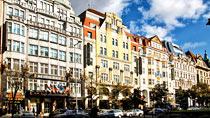 Hotelli Ambassador ¬– Tjäreborgin valitsema