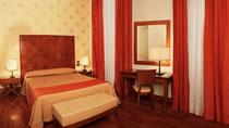 Delle Nazioni – yksi suosituista romanttisista hotelleistamme.