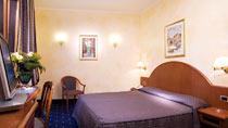 IV Fontane – yksi suosituista romanttisista hotelleistamme.
