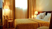 Hotelli Globo ¬– Tjäreborgin valitsema