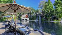 Dewa – yksi suosituista romanttisista hotelleistamme.