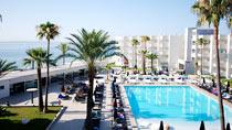 Hotel Garbi Ibiza Spa – vain aikuisille.