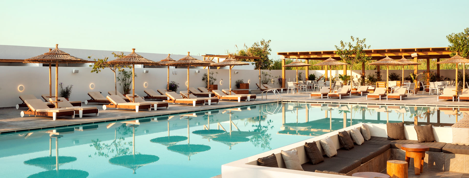 Sunprime Pearl Beach, Marmari & Tigaki, Kos, Kreikka