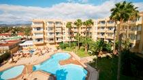 Hotelli Servatur Barbados ¬– Tjäreborgin valitsema