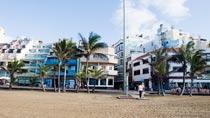 Hotelli Canteras Playa ¬– Tjäreborgin valitsema