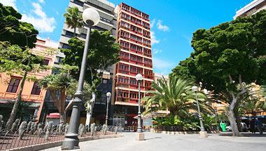Miami Sta Catalina