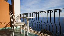 Il Gabbiano – yksi suosituista romanttisista hotelleistamme.