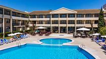 Hotelli Bahia Pollensa ¬– Tjäreborgin valitsema