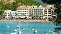 Marina – yksi suosituista romanttisista hotelleistamme.